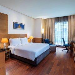 Отель Radisson Blu Marina Hotel Connaught Place Индия, Нью-Дели - отзывы, цены и фото номеров - забронировать отель Radisson Blu Marina Hotel Connaught Place онлайн фото 4