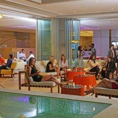 Отель Cali Marriott Hotel Колумбия, Кали - отзывы, цены и фото номеров - забронировать отель Cali Marriott Hotel онлайн детские мероприятия фото 2