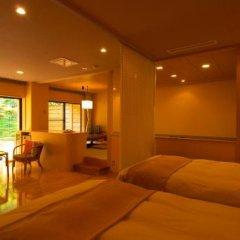 Отель Shofuro Matsuya Япония, Насусиобара - отзывы, цены и фото номеров - забронировать отель Shofuro Matsuya онлайн комната для гостей фото 5