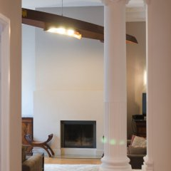 Отель Grand-Place Lombard Appartments & Flats интерьер отеля