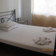Отель Sarafovo Residence Болгария, Бургас - отзывы, цены и фото номеров - забронировать отель Sarafovo Residence онлайн сейф в номере
