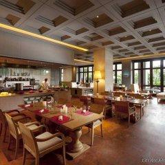 Отель DoubleTree Resort by Hilton Sanya Haitang Bay питание фото 2