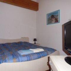 Отель Podere Vedelago Италия, Веделаго - отзывы, цены и фото номеров - забронировать отель Podere Vedelago онлайн удобства в номере