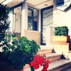 Hotel Hermitage Кьянчиано Терме фото 7