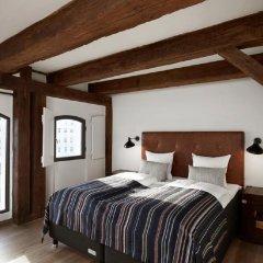 Отель 71 Nyhavn Hotel Дания, Копенгаген - отзывы, цены и фото номеров - забронировать отель 71 Nyhavn Hotel онлайн сейф в номере