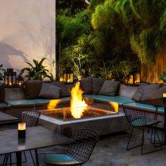 Отель Standard Downtown Лос-Анджелес фото 3
