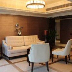 Отель Dan Executive Apartment Guangzhou Китай, Гуанчжоу - отзывы, цены и фото номеров - забронировать отель Dan Executive Apartment Guangzhou онлайн фото 11
