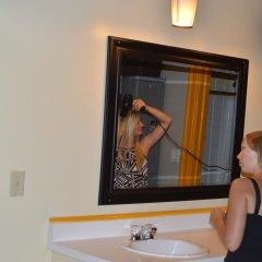 Отель Gorge View США, Ниагара-Фолс - отзывы, цены и фото номеров - забронировать отель Gorge View онлайн интерьер отеля