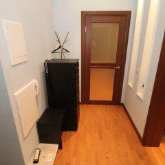 Апартаменты TVST Apartments Bolshaya Dmitrovka в номере