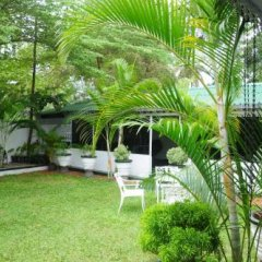 Отель Levi's Tourist – Anuradhapura фото 11