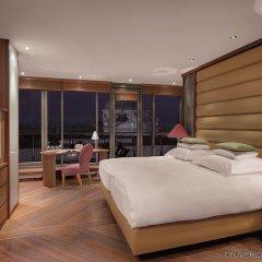 anna hotel фото 6