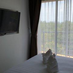 Отель 1 Bedroom Apartment with Stunning Views Таиланд, пляж Май Кхао - отзывы, цены и фото номеров - забронировать отель 1 Bedroom Apartment with Stunning Views онлайн фото 9