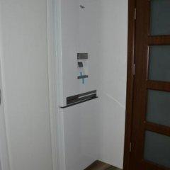 Отель Guest House Mimosa интерьер отеля