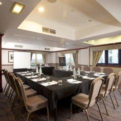 Macdonald Holyrood Hotel фото 7