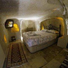 Coco Cave Hotel Турция, Гёреме - отзывы, цены и фото номеров - забронировать отель Coco Cave Hotel онлайн детские мероприятия фото 2