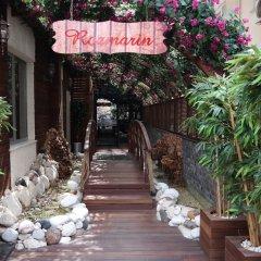 End Glory Hotel Турция, Корлу - отзывы, цены и фото номеров - забронировать отель End Glory Hotel онлайн фото 6