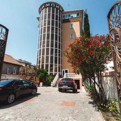 Гостиница Олимпия Адлер в Сочи 2 отзыва об отеле, цены и фото номеров - забронировать гостиницу Олимпия Адлер онлайн парковка
