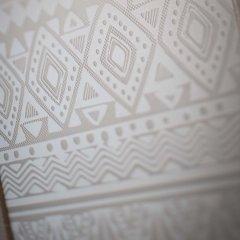 Отель Joyze Hotel Xiamen, Curio Collection by Hilton Китай, Сямынь - отзывы, цены и фото номеров - забронировать отель Joyze Hotel Xiamen, Curio Collection by Hilton онлайн сауна
