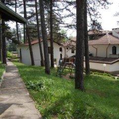 Отель Complex Brashlyan Болгария, Трявна - отзывы, цены и фото номеров - забронировать отель Complex Brashlyan онлайн
