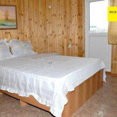 Гостиница Рузана в Сочи отзывы, цены и фото номеров - забронировать гостиницу Рузана онлайн комната для гостей фото 5