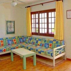 Отель Apartamentos Son Bou Gardens детские мероприятия фото 2