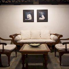 Отель Club Villa Шри-Ланка, Бентота - отзывы, цены и фото номеров - забронировать отель Club Villa онлайн развлечения