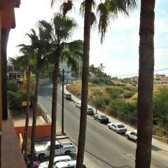 Отель Marina Sol #A308 Мексика, Кабо-Сан-Лукас - отзывы, цены и фото номеров - забронировать отель Marina Sol #A308 онлайн фото 3