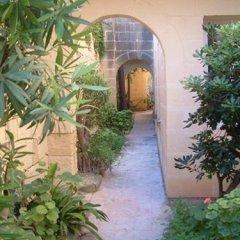 Отель Odysseus Court Gozo Мальта, Мунксар - отзывы, цены и фото номеров - забронировать отель Odysseus Court Gozo онлайн