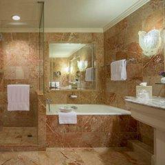 Отель Regent Berlin Германия, Берлин - 2 отзыва об отеле, цены и фото номеров - забронировать отель Regent Berlin онлайн ванная