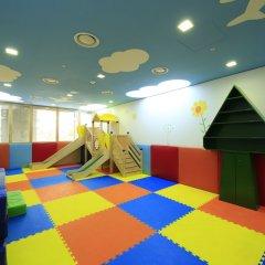 Отель Orakai Insadong Suites Южная Корея, Сеул - отзывы, цены и фото номеров - забронировать отель Orakai Insadong Suites онлайн детские мероприятия фото 2