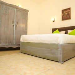 Отель Negombo Beach by Flipflop Hostels комната для гостей фото 4