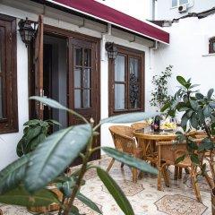 Sarnic Suites Турция, Стамбул - отзывы, цены и фото номеров - забронировать отель Sarnic Suites онлайн