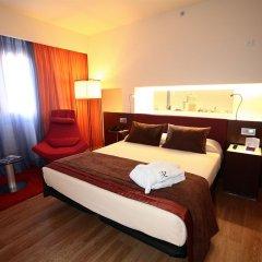 Отель Ayre Gran Hotel Colon Испания, Мадрид - 1 отзыв об отеле, цены и фото номеров - забронировать отель Ayre Gran Hotel Colon онлайн детские мероприятия