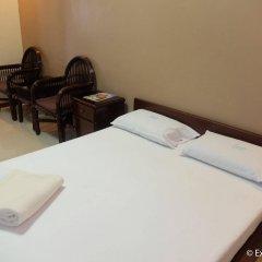 Отель Rumi Apartelle Hotel Филиппины, Пампанга - 1 отзыв об отеле, цены и фото номеров - забронировать отель Rumi Apartelle Hotel онлайн комната для гостей фото 2