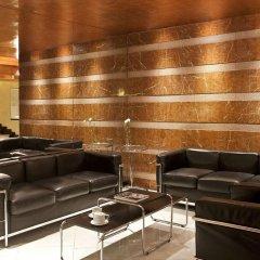 Отель Balmes Residence интерьер отеля фото 3