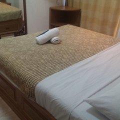 Max Hotel Паттайя спа фото 2