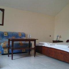 Lazur Hotel Равда спа