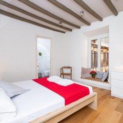 Отель Casa Di Armando Италия, Рим - отзывы, цены и фото номеров - забронировать отель Casa Di Armando онлайн детские мероприятия