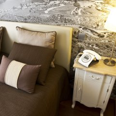 Ribeira do Porto Hotel удобства в номере фото 2