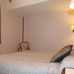 Отель Apartamentos La Lula Кудильеро комната для гостей фото 5