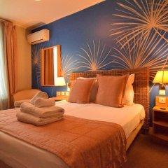 Отель Albert 1er Франция, Канны - отзывы, цены и фото номеров - забронировать отель Albert 1er онлайн фото 9