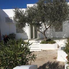 Отель Amelot Art Suites Греция, Остров Санторини - отзывы, цены и фото номеров - забронировать отель Amelot Art Suites онлайн фото 2