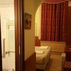Отель B&B Termini комната для гостей фото 5