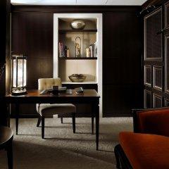 Отель The Address Dubai Marina Дубай удобства в номере фото 2