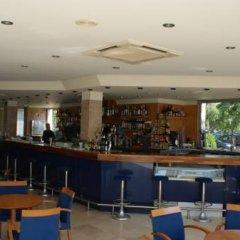 Отель Maritim Испания, Курорт Росес - отзывы, цены и фото номеров - забронировать отель Maritim онлайн