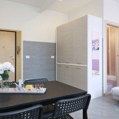 Отель Lilla комната для гостей фото 5