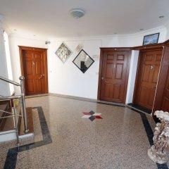 Отель Beyaz Konak Evleri удобства в номере