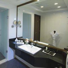 Отель Ramada Corniche 4* Представительский номер фото 3
