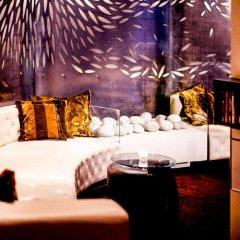 Отель Clarion Collection Hotel Folketeateret Норвегия, Осло - отзывы, цены и фото номеров - забронировать отель Clarion Collection Hotel Folketeateret онлайн спа