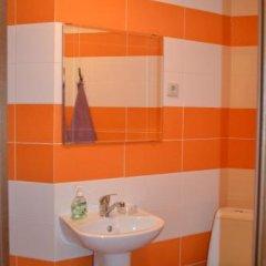 Гостиница Мальта в Барнауле отзывы, цены и фото номеров - забронировать гостиницу Мальта онлайн Барнаул ванная фото 2